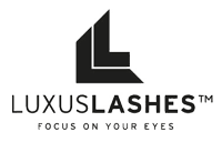 Luxus-Lashes