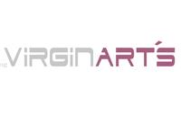 Virginarts