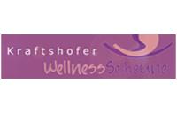 Wellness_scheune